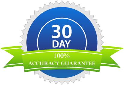 Most accurate private equity database. 30 day guarantee